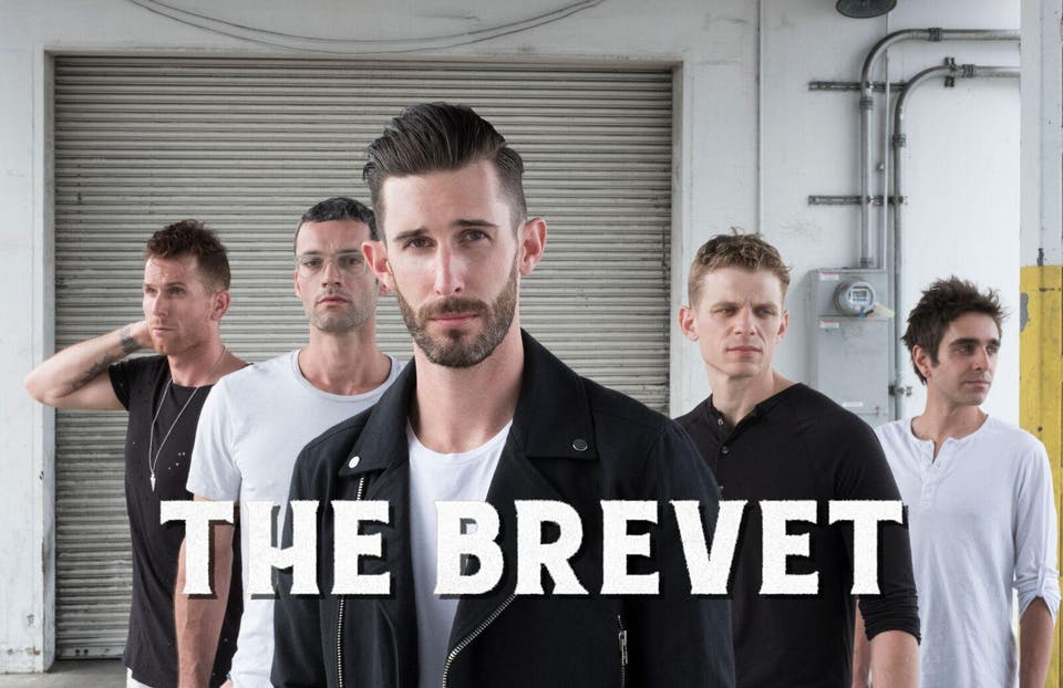 The Brevet