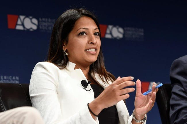 How Communities are Using Online Tools To Mobilize w/ Lawyer Palak Sheth