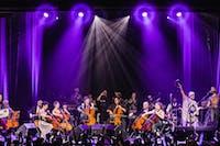 POSTPONED to 11/28/20: Portland Cello Project