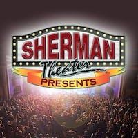 Sherman Theater Donations