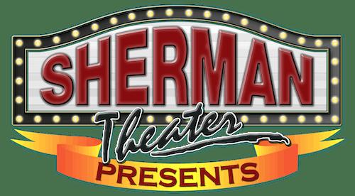 Sherman Theater Memberships