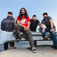 *RESCHEDULED TO 9/9* The Expendables