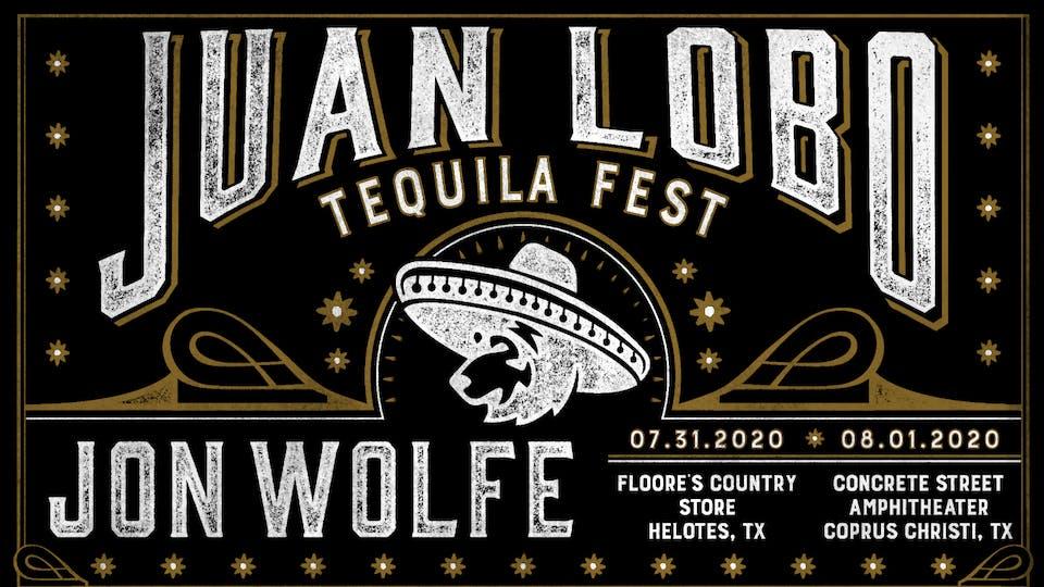 Juan Lobo Fest