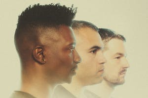 RESCHEDULED: Animals As Leaders