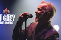JJ Grey & Mofro [Postponed Date]