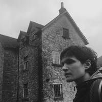 Adrianne Lenker (of Big Thief)