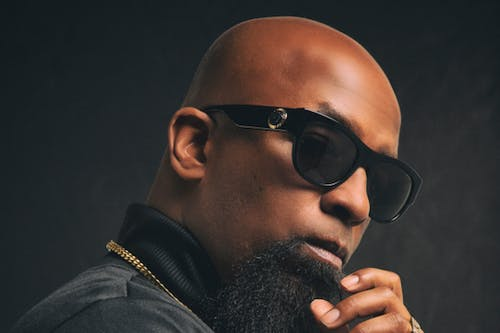 Tech N9ne with Rittz, Krizz Kaliko, King Iso, Maez301 and J.Lately