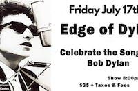 Edge of Dylan