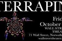Terrapin - A Grateful Dead Experience