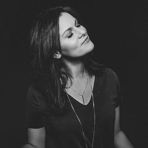 "Marie Miller - ""Little Dreams"" Album Release"