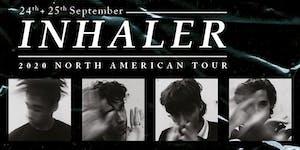 Inhaler---Canceled