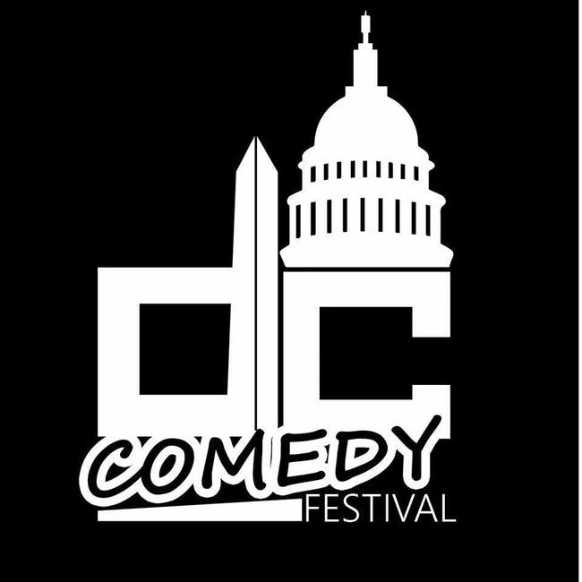 DC Comedy Festival: Closing Night - Late Show