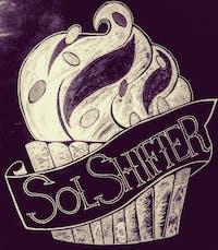 Sol Shifter