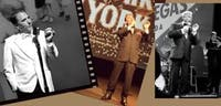 Sinatra's  'That's Life'  Concert