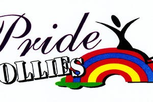 Key West Pride Follies