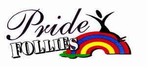 Key West Pride Follies