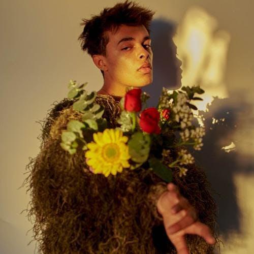 Isaac Dunbar *New Date*